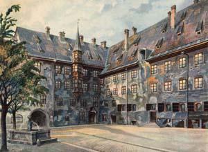 Akvarell05