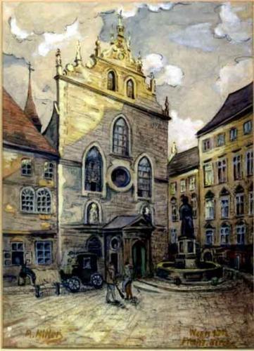 Akvarell09