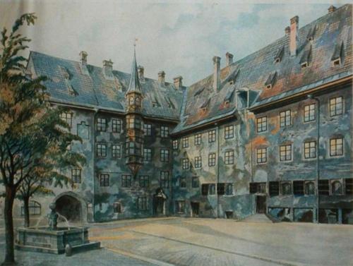 Akvarell12A