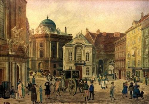 Akvarell17