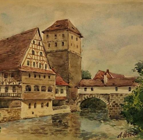 Akvarell18