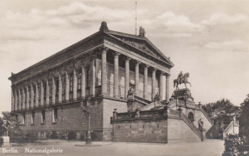 Berlin18