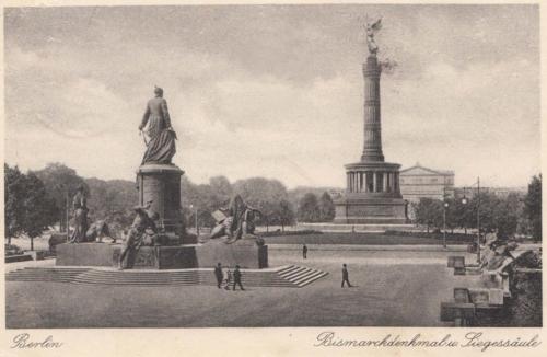 Berlin1930