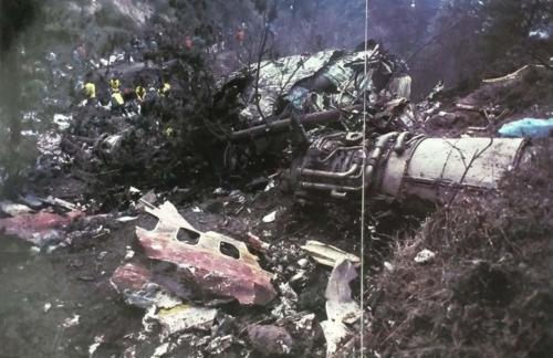 Boeing727-19-02-1985