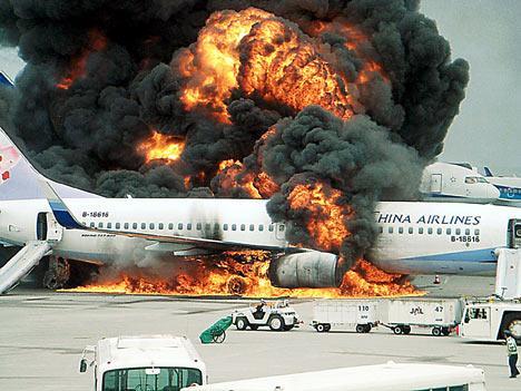 Boeing737-800-20-08-2007