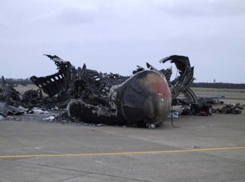 Boeing 747 31-10-2000