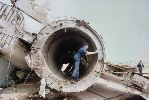 DC-10 19-07-1989