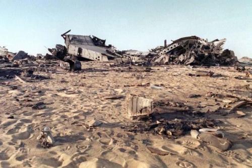 DC-10-19-09-1989-Nigeeria
