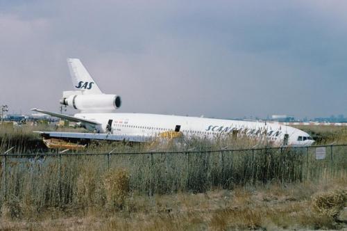 DC-10 29-02-1984