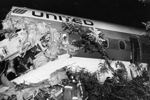 DC-8 28-12-1978