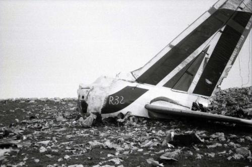 DC-8-5-05-1972