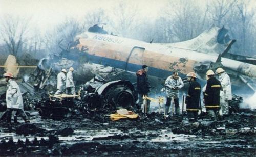 DC8 12-12-85