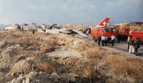 DC8-7-10-1979