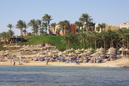 Egiptus027