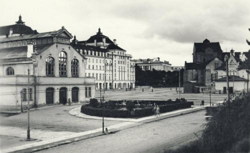 Estonia teater