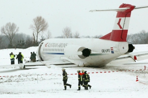 Fokker70 05-1-2003