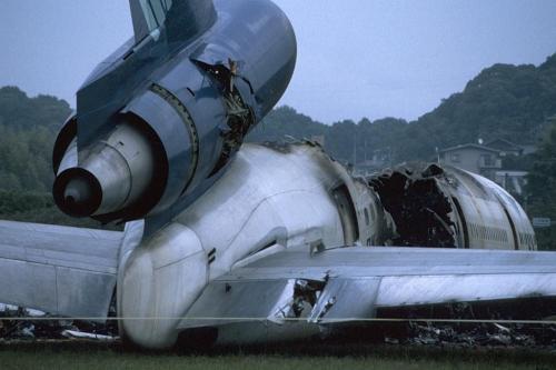Garuda1DC-10 3-06-1996