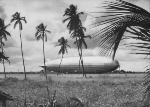 Graf1936Brasiilias