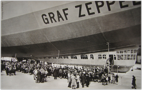 LZ-127