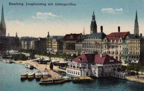 Hamburg1938
