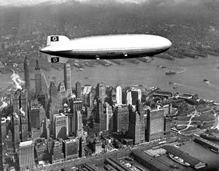 Hindenburg01A