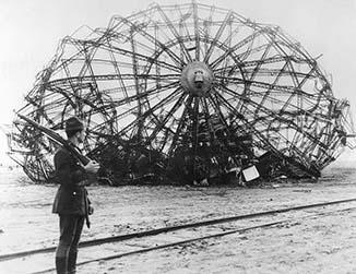 Hindenburg02A