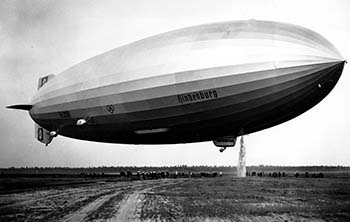 Hindenburg03A