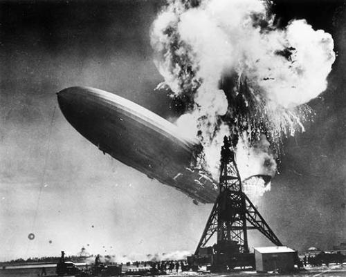 Hindenburg04A
