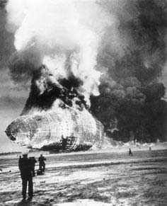 Hindenburg08A