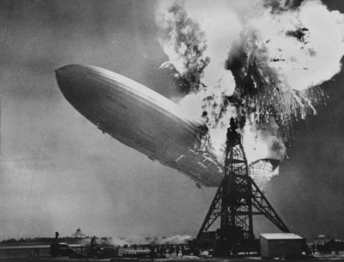 Hindenburg10A