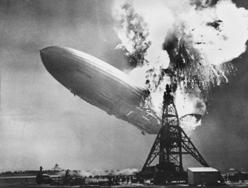 Hindenburg40