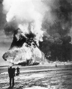 Hindenburg41