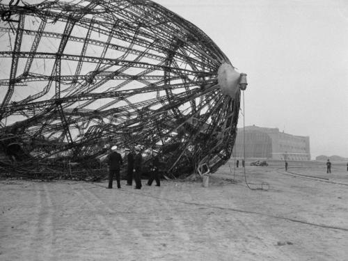 Hindenburg42