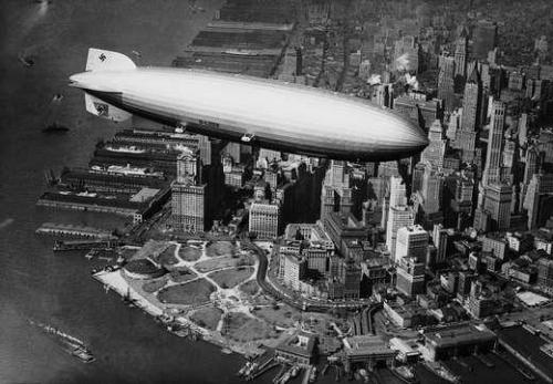 Hindenburg43
