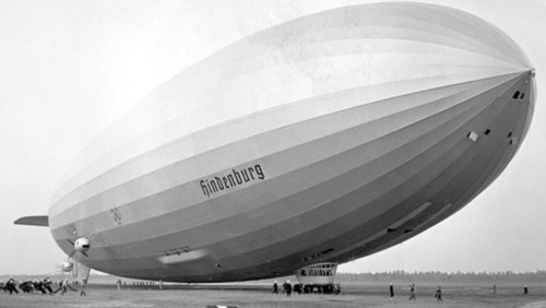 Hindenburg44