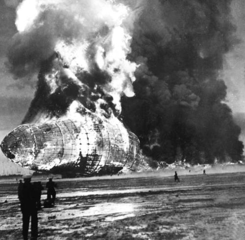 Hindenburg49