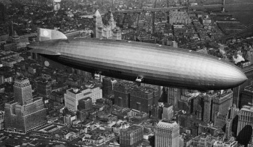 Hindenburg52