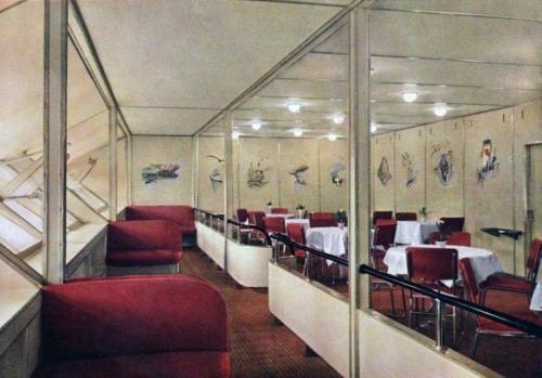 Hindenburgkabiin01