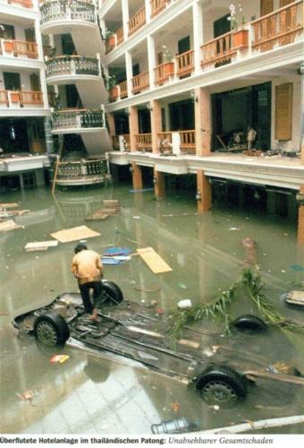 Hotel-Phuket01V c