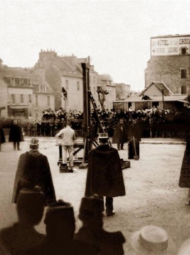 Hukkamine-1909 c