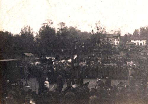 Hukkamine-Allieres-1901