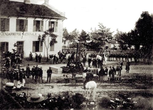 Hukkamine-Areski 1895
