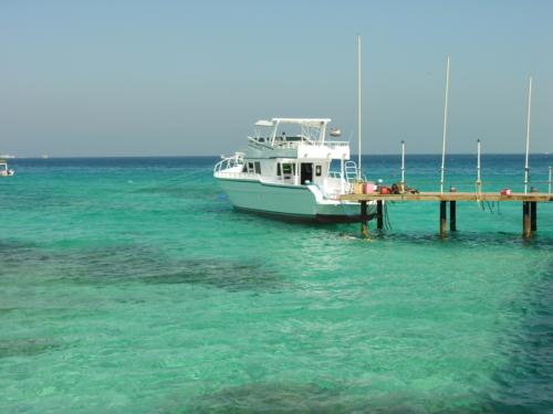 Hurghada32