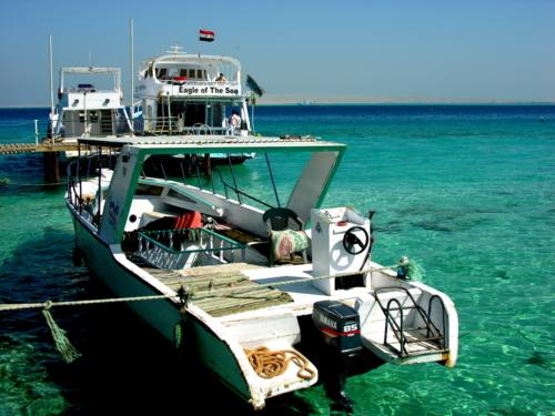 Hurghada36
