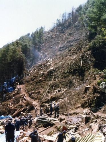 JALBoeing747-12-08-1985