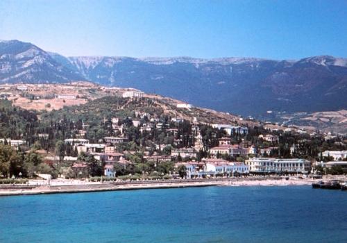 Jalta001
