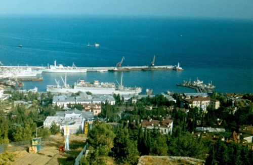 Jalta04