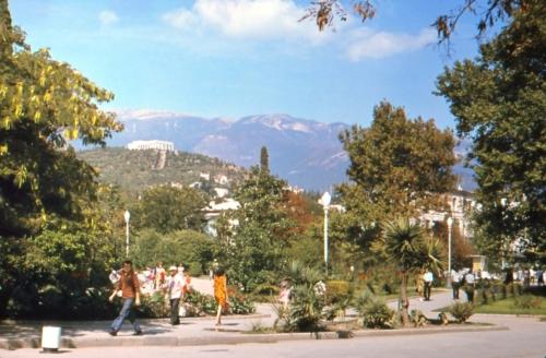 Jalta201