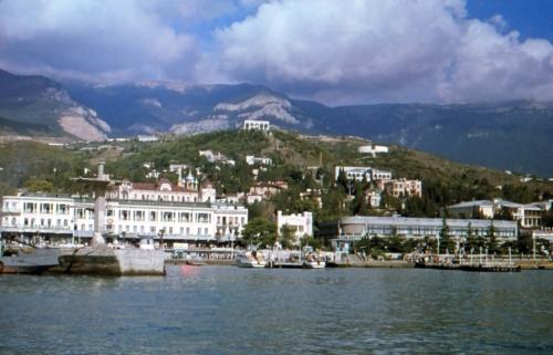Jalta205