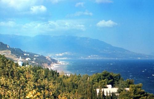 Jalta207